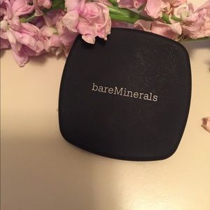 BareMinerals READY Eyeshadow in The Overachiever